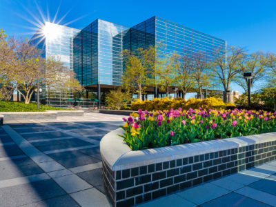 Three Law Firms Renew Leases at Court Plaza South in Hackensack, N.J.