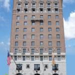 Colliers Arranges 11,200-Sq.-Ft. Sublease at 50 Park Place, Newark, N.J.