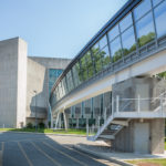 Modern Meadow Moves Headquarters into State-of-the-art Facility in New Jersey