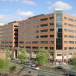 SKIDATA Opens New U.S. Headquarters in New Brunswick, N.J.