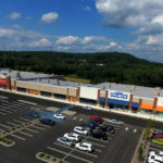 Three Lease Signings Bring Hanover Crossroads to Full Occupancy