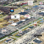 Cushman & Wakefield Brokers Sale of McKinley Plaza in Buffalo, NY