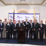 Robert Treat Hotel in Newark Hosts 2017 Legislative and Business Luncheon