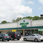 Levin Adds Cherrybrook Premium Pet Supplies to Warren Plaza