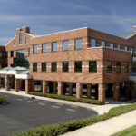 Colliers Reports 90,000 SF in Leasing Activity at 1&2 Crossroads in Bedminster, N.J.