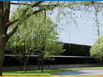 Colliers International Executes Lease – Pro Custom Solar Expands in Metuchen, NJ