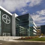 NJBIA Honor Caps 67 Whippany Road Redevelopment Success Story
