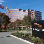 Alexander Property Holdings Introduces 9 Polito in Lyndhurst, N.J.