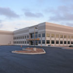 Colliers Arranges 181,000-SF Industrial Lease for ASA Apple Inc.