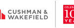 Cushman & Wakefield Named Best Commercial Real Estate Brokerage Firm in New Jersey