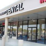 Community Dental Now Open at Brunswick Shopping Center