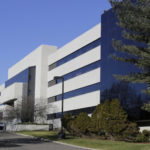 Another 22,000 SF of Leasing at Highpoint Corporate Center