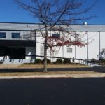 Cushman & Wakefield Represents Two Central N.J. Life Science Companies with Building Purchases
