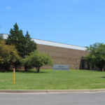 Apogee NY LLC Leases Space at Rutgers Industrial Center in Piscataway, N.J.