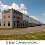Cushman & Wakefield Orchestrates Trade of I-81 Industrial Portfolio