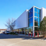 Cushman & Wakefield Arranges Sale and Financing for Totowa Commerce Center