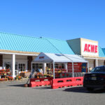 Levin Management Serves as Advisor in Purchase of ACME Center in Manasquan