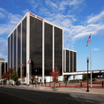 Duff & Phelps, LLC Renews 33,000-SF Office Lease in Morristown, N.J.