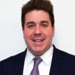 Cushman & Wakefield Philadelphia Office Market Report Q3 2017: CBD, Suburban Markets Turn in Positive Absorption