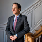 Oct. 27: Temple Sharey Tefilo-Israel to Host Dinner and Talk by Rabbi Jonah Dov Pesner of the Religious Action Center of Reform Judaism