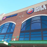24 Hour Fitness Joins Tenant Mix at Post Road Plaza in Pelham Manor, N.Y.
