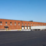 Cushman & Wakefield Arranges Sale of 2925 East Market in York, PA