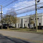 Tribeca Oven Renews Full-Building Industrial Leases in Carlstadt, N.J.
