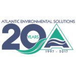 Atlantic Environmental Solutions Inc. Announces Several New Hires