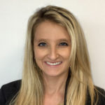 Case Real Estate Capital Welcomes Aysha Cox as Financial and Investment Analyst