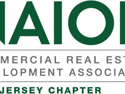 NAIOP New Jersey: 2018 Commercial Real Estate Awards Call for Entries