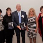 Walters Group Wins 11 NJAA 2017 Garden State Awards