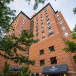 Cushman & Wakefield Arranges Sale of Observer Park in Hoboken, NJ