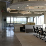 Rising Pharmaceuticals Signs 37,000 SF HQ Lease at Park 80 West