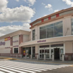 Levin Arranges Lease with Flame Kabob House at Rutgers Plaza in Franklin Twp., N.J.