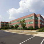 Health Solutions Firm StayWell to Relocate HQ Locally in Yardley, Pa.