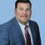 Christopher Finley Joins AESI as Vice-President