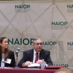 Smart Growth Economic Development Coalition Details Public Policy Agenda at NAIOP NJ Program