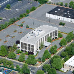 Cushman & Wakefield Brokers Sale of Two M&T Bank Buildings in Paramus
