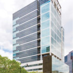 Cushman & Wakefield Arranges $66.58 Million Financing for One Newark Center
