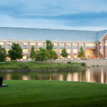 Cushman & Wakefield Re-Appointed as Exclusive Agent for Princeton Place at Hopewell