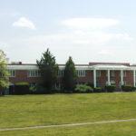 Cushman & Wakefield Brokers Renewal for RBC in West Trenton, N.J.