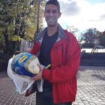 TSTI Collects 107 Turkeys for Interfaith Food Pantry of the Oranges