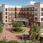 Cushman & Wakefield Arranges JV Equity for Multifamily Development at 190 West 54th Street, Bayonne, NJ