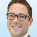 Colliers CT: Healthy Leasing Activity in Fairfield, Early Momentum Slows in Westchester