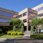 Cushman & Wakefield Closes 161,000 SF in Leases at Morris Corporate Center 1 & 2