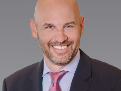 Cushman & Wakefield Asset Services Grows N.J. Portfolio by 9.1 MSF in Six Months