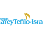 Temple Sharey Tefilo-Israel in South Orange Invites Public to Educational Programs and Purim Fun in February