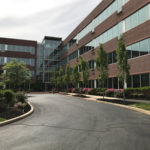 Cushman & Wakefield Announces Leasing Activity at 600/650 College Road, Princeton, N.J.