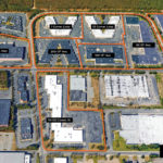 Cushman & Wakefield Arranges Long Island Industrial Portfolio Interest Sale