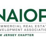February 21: NAIOP New Jersey to Present 2018 Transportation & Logistics Update